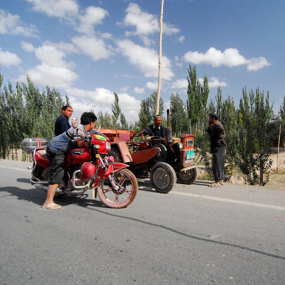 KarakoramHighway_CHI1370