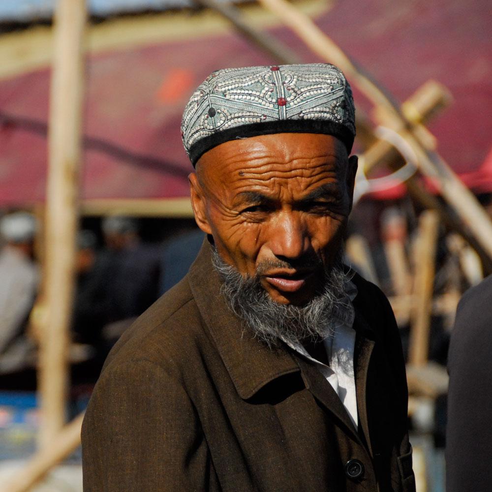 Kashgar_CHI1435