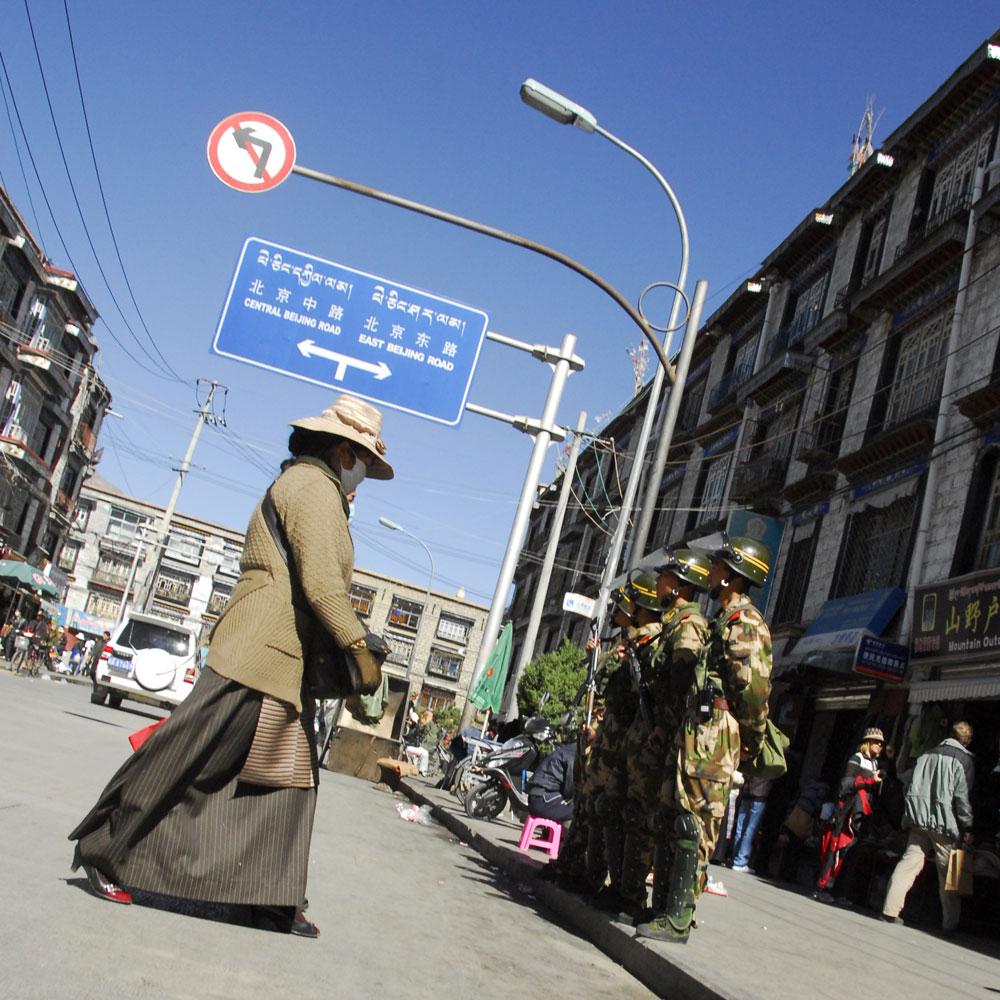 Lhasa_CHI2710