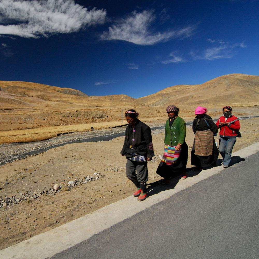 TibetSq_CHI3493