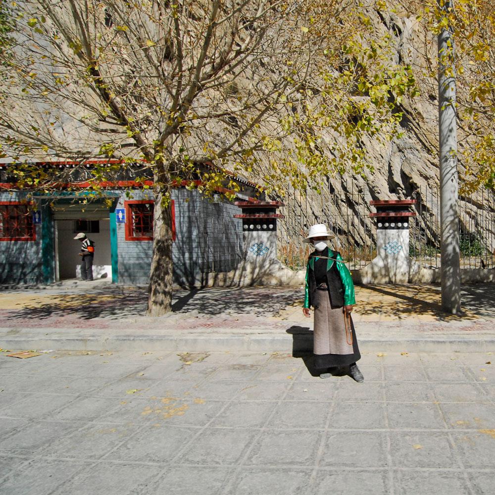 Tibet_CHI3552