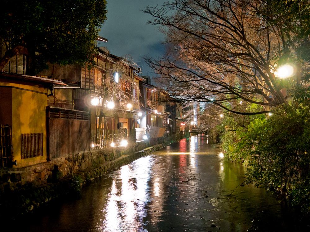 Kyoto-Gion4