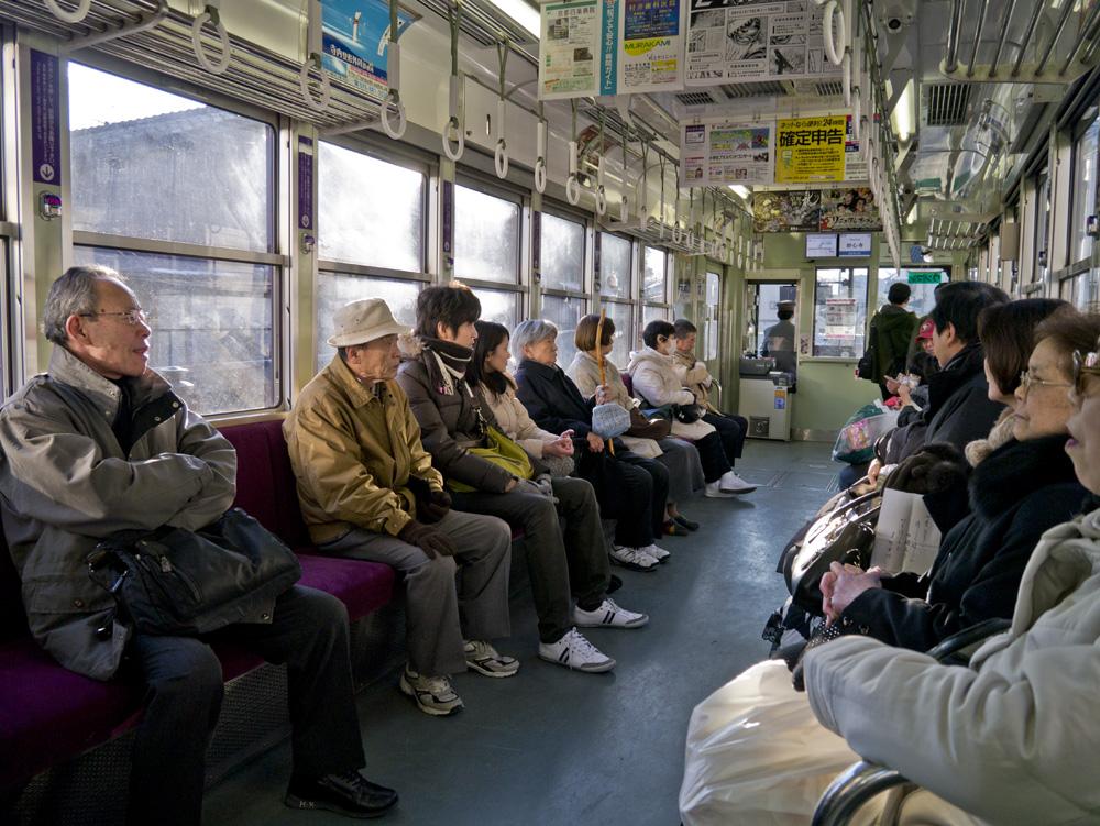 Kyoto-Randen1
