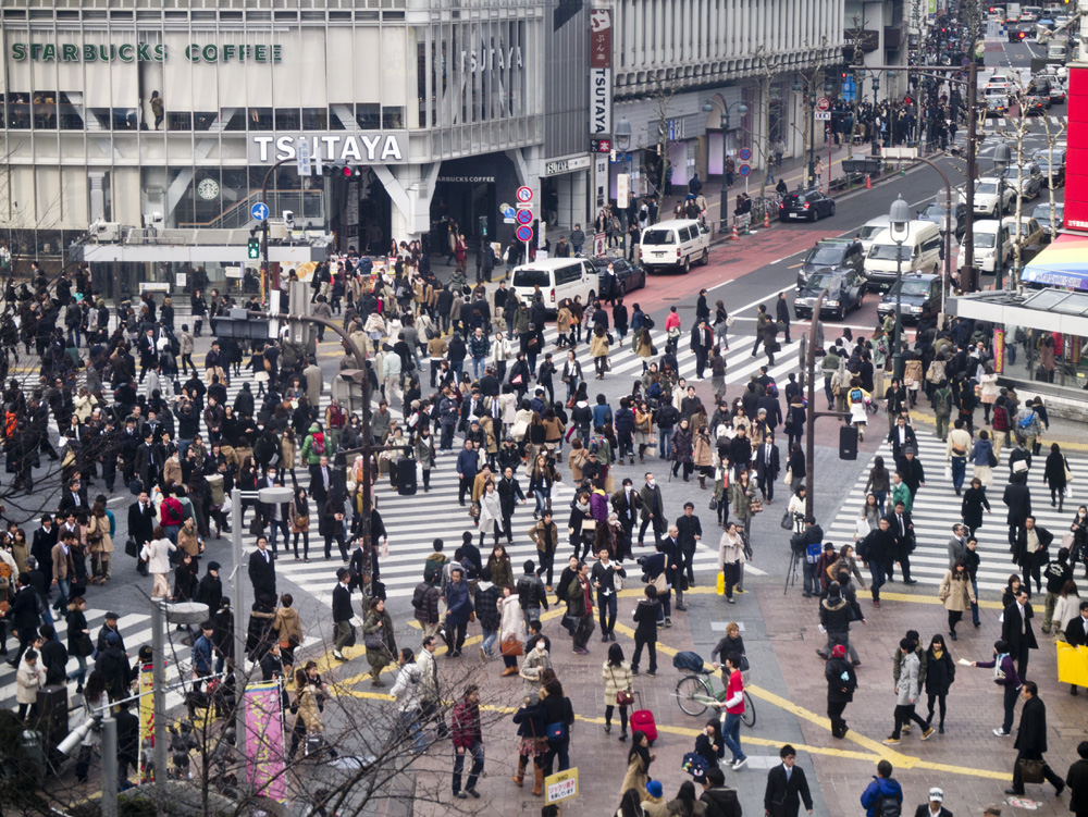 Tokyo-Shibuya1