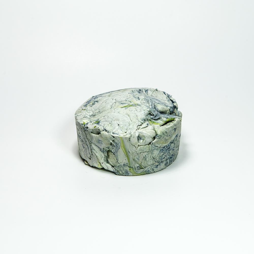 Plastic Cast