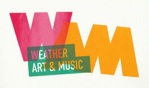 WAM Fest Logo