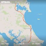 Wellsford to Whangarei